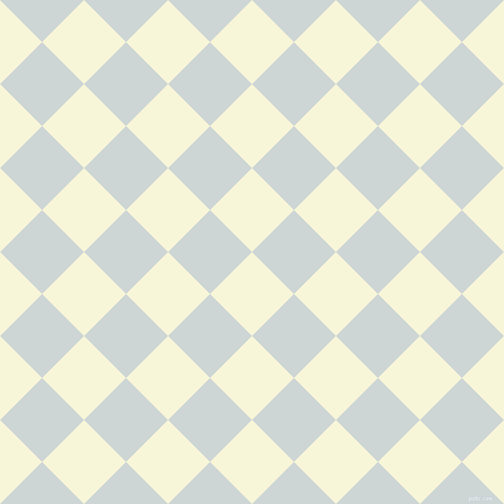 45/135 degree angle diagonal checkered chequered squares checker pattern checkers background, 86 pixel square size, , White Nectar and Zumthor checkers chequered checkered squares seamless tileable