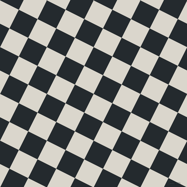 63/153 degree angle diagonal checkered chequered squares checker pattern checkers background, 69 pixel square size, , White Pointer and Cinder checkers chequered checkered squares seamless tileable
