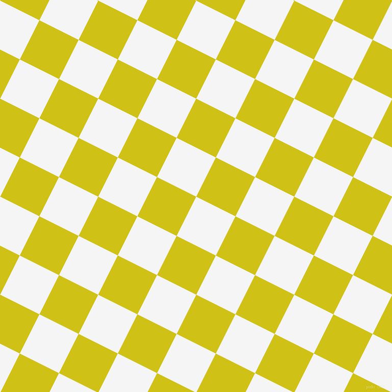 63/153 degree angle diagonal checkered chequered squares checker pattern checkers background, 86 pixel squares size, White Smoke and Bird Flower checkers chequered checkered squares seamless tileable
