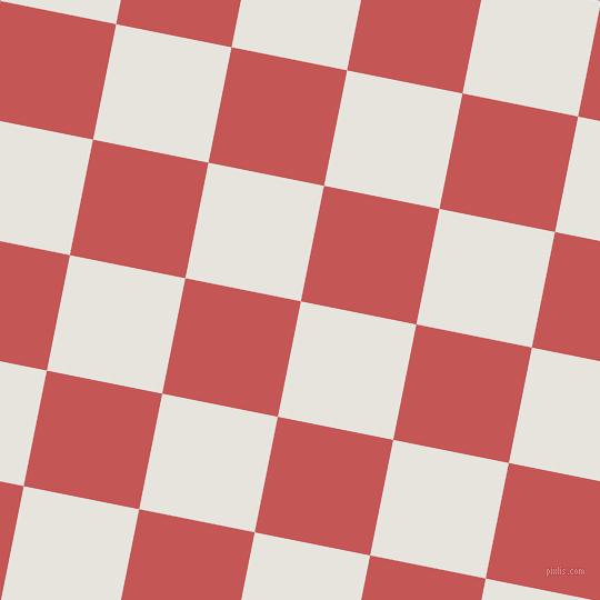 79/169 degree angle diagonal checkered chequered squares checker pattern checkers background, 106 pixel squares size, , Wild Sand and Fuzzy Wuzzy Brown checkers chequered checkered squares seamless tileable