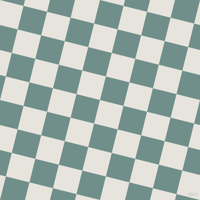 76/166 degree angle diagonal checkered chequered squares checker pattern checkers background, 85 pixel square size, , Wild Sand and Gumbo checkers chequered checkered squares seamless tileable