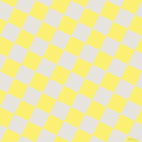 63/153 degree angle diagonal checkered chequered squares checker pattern checkers background, 52 pixel squares size, , Wild Sand and Witch Haze checkers chequered checkered squares seamless tileable