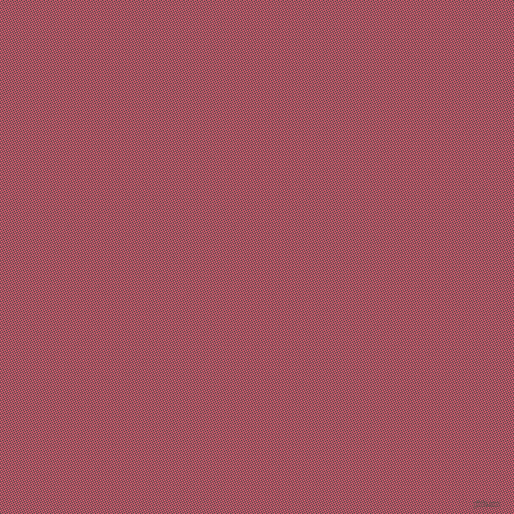 72/162 degree angle diagonal checkered chequered squares checker pattern checkers background, 2 pixel squares size, , Wild Watermelon and Gravel checkers chequered checkered squares seamless tileable