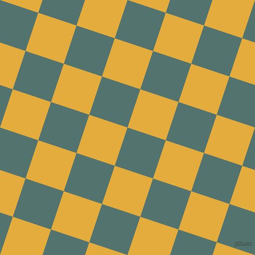 72/162 degree angle diagonal checkered chequered squares checker pattern checkers background, 83 pixel squares size, , William and Tulip Tree checkers chequered checkered squares seamless tileable