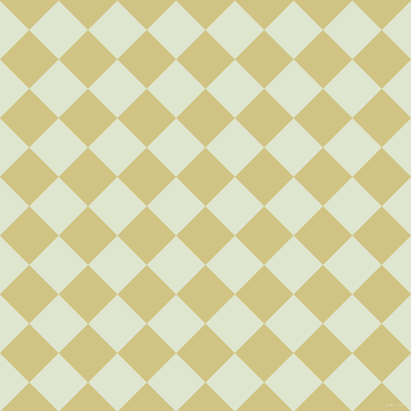 45/135 degree angle diagonal checkered chequered squares checker pattern checkers background, 85 pixel squares size, , Winter Hazel and Willow Brook checkers chequered checkered squares seamless tileable