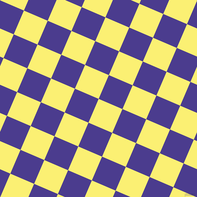 67/157 degree angle diagonal checkered chequered squares checker pattern checkers background, 88 pixel square size, , Witch Haze and Blue Gem checkers chequered checkered squares seamless tileable