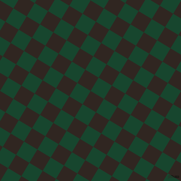 59/149 degree angle diagonal checkered chequered squares checker pattern checkers background, 50 pixel square size, , Wood Bark and Zuccini checkers chequered checkered squares seamless tileable