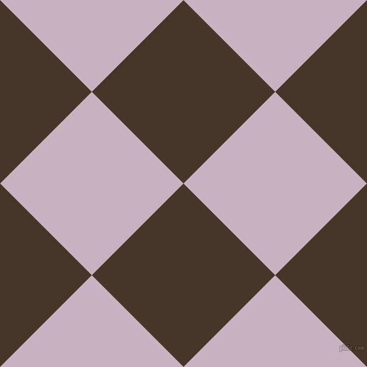 45/135 degree angle diagonal checkered chequered squares checker pattern checkers background, 183 pixel squares size, , Woodburn and Maverick checkers chequered checkered squares seamless tileable