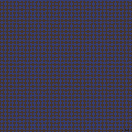 45/135 degree angle diagonal checkered chequered squares checker pattern checkers background, 10 pixel squares size, Woodburn and Torea Bay checkers chequered checkered squares seamless tileable