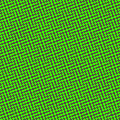 63/153 degree angle diagonal checkered chequered squares checker pattern checkers background, 7 pixel square size, , Woody Brown and Harlequin checkers chequered checkered squares seamless tileable