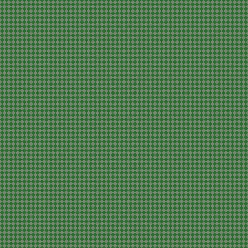square wallpaper