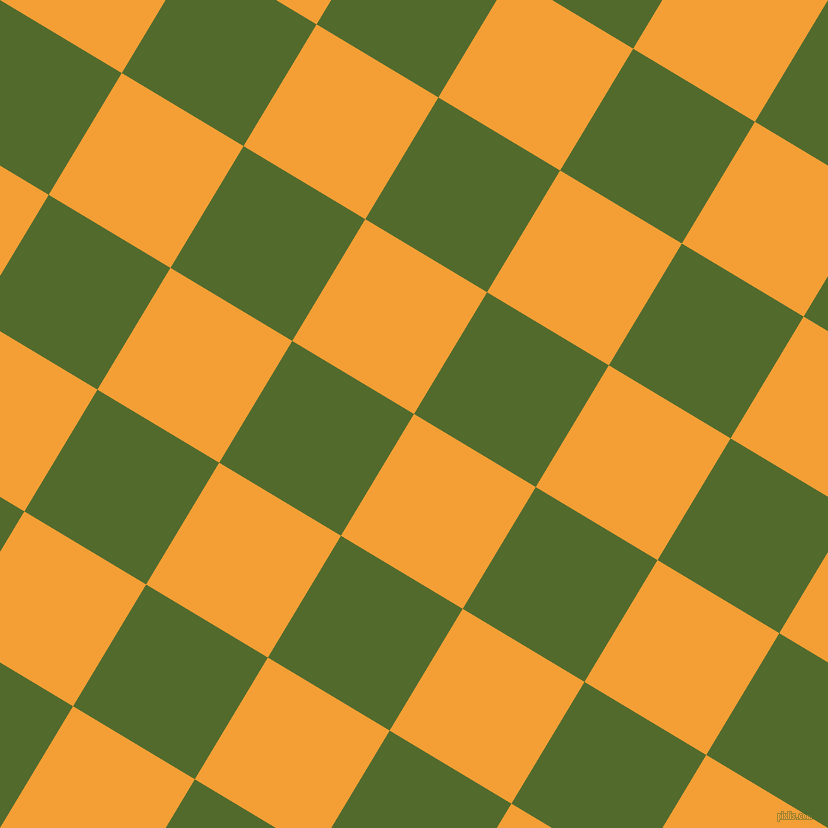 59/149 degree angle diagonal checkered chequered squares checker pattern checkers background, 142 pixel squares size, , Yellow Sea and Green Leaf checkers chequered checkered squares seamless tileable