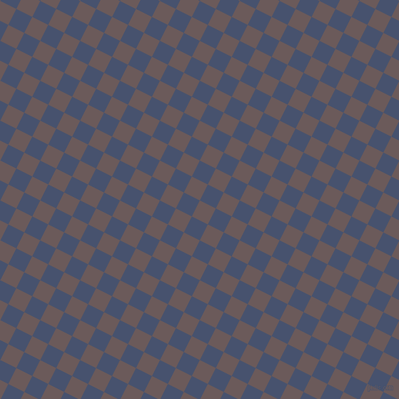 63/153 degree angle diagonal checkered chequered squares checker pattern checkers background, 25 pixel squares size, , Zambezi and East Bay checkers chequered checkered squares seamless tileable