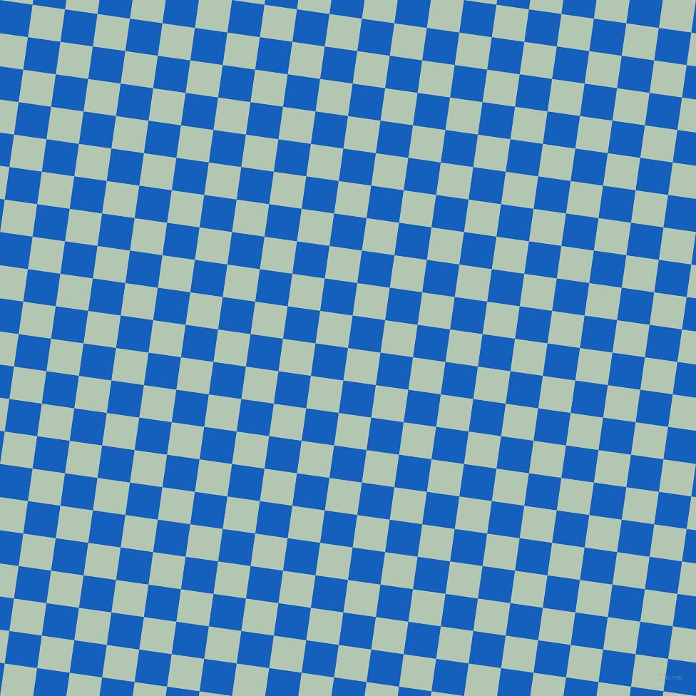 82/172 degree angle diagonal checkered chequered squares checker pattern checkers background, 46 pixel square size, , Zanah and Denim checkers chequered checkered squares seamless tileable