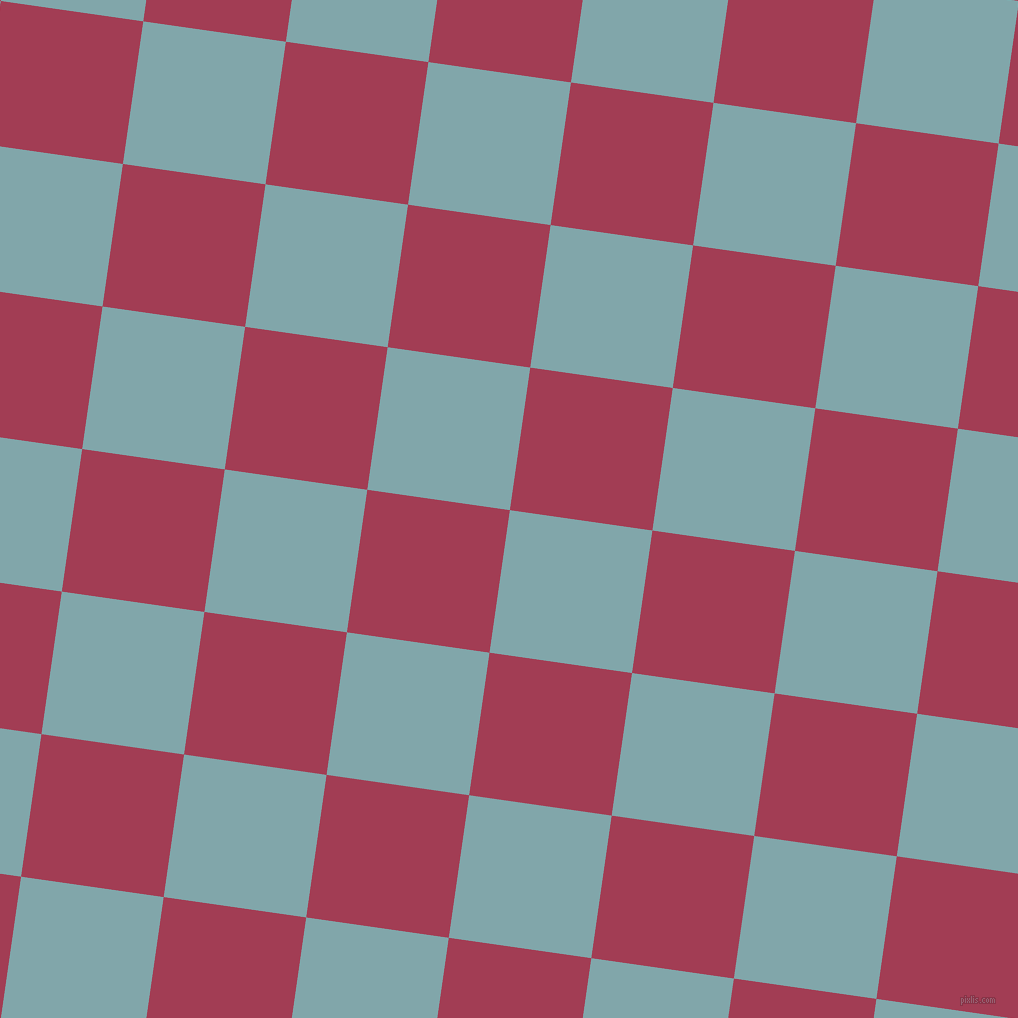 82/172 degree angle diagonal checkered chequered squares checker pattern checkers background, 144 pixel squares size, , Ziggurat and Night Shadz checkers chequered checkered squares seamless tileable