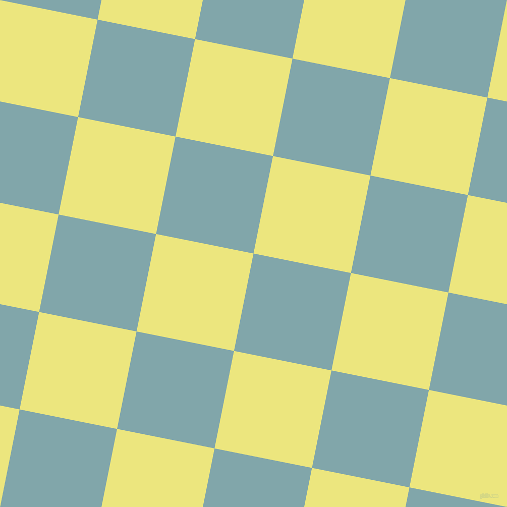 79/169 degree angle diagonal checkered chequered squares checker pattern checkers background, 197 pixel squares size, , Ziggurat and Texas checkers chequered checkered squares seamless tileable