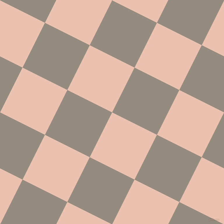 63/153 degree angle diagonal checkered chequered squares checker pattern checkers background, 172 pixel square size, , Zinnwaldite and Heathered Grey checkers chequered checkered squares seamless tileable