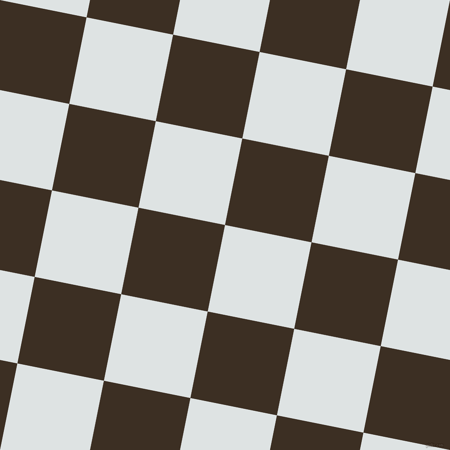 79/169 degree angle diagonal checkered chequered squares checker pattern checkers background, 180 pixel squares size, , Zircon and Cola checkers chequered checkered squares seamless tileable