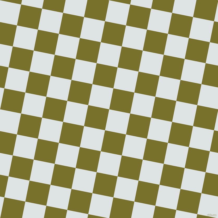 79/169 degree angle diagonal checkered chequered squares checker pattern checkers background, 82 pixel squares size, , Zircon and Crete checkers chequered checkered squares seamless tileable