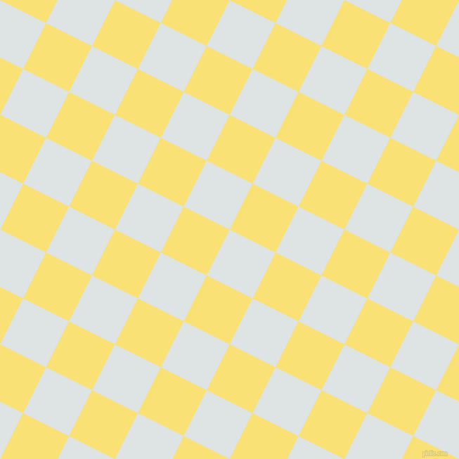 63/153 degree angle diagonal checkered chequered squares checker pattern checkers background, 73 pixel squares size, , Zircon and Sweet Corn checkers chequered checkered squares seamless tileable