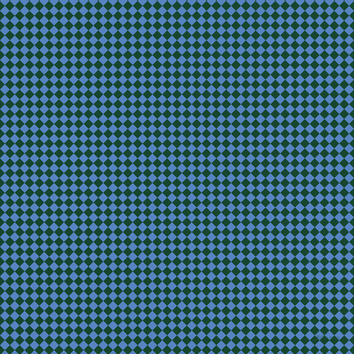 45/135 degree angle diagonal checkered chequered squares checker pattern checkers background, 10 pixel square size, , Zuccini and Havelock Blue checkers chequered checkered squares seamless tileable