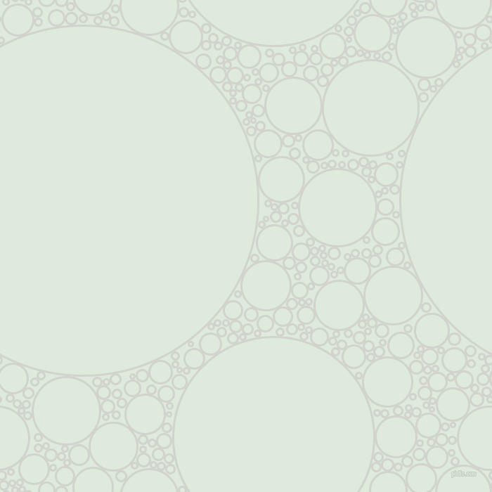 bubbles, circles, sponge, big, medium, small, 3 pixel line width, circles bubbles sponge soap seamless tileable