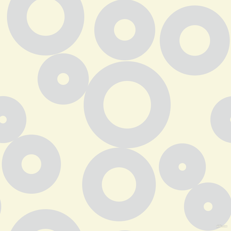 bubbles, circles, sponge, big, medium, small, 65 pixel line width, circles bubbles sponge soap seamless tileable