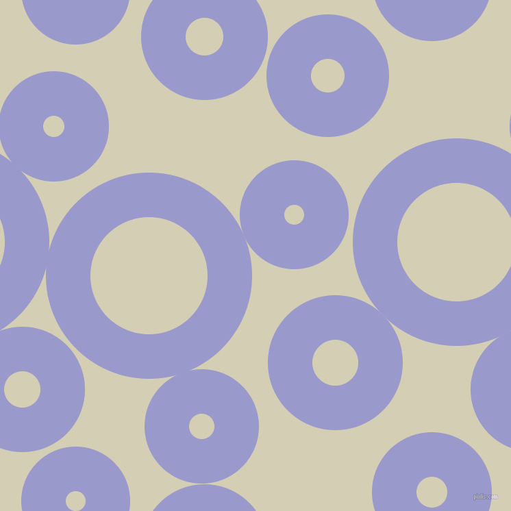 bubbles, circles, sponge, big, medium, small, 65 pixel line width, Blue Bell and White Rock circles bubbles sponge soap seamless tileable