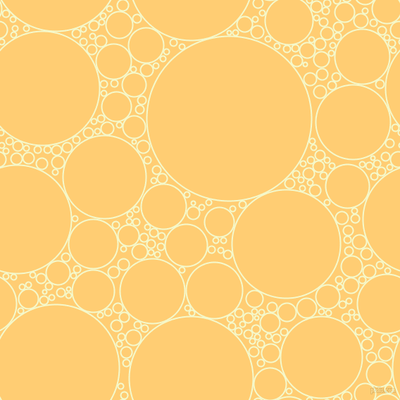 bubbles, circles, sponge, big, medium, small, 2 pixel line width, Carla and Grandis circles bubbles sponge soap seamless tileable
