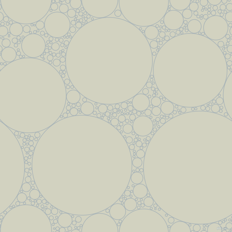 bubbles, circles, sponge, big, medium, small, 2 pixel line width, Casper and Celeste circles bubbles sponge soap seamless tileable