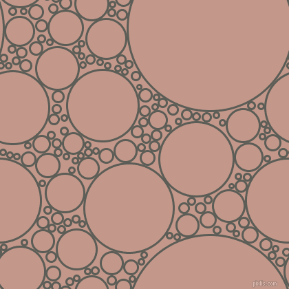 bubbles, circles, sponge, big, medium, small, 3 pixel line widthChicago and Quicksand circles bubbles sponge soap seamless tileable