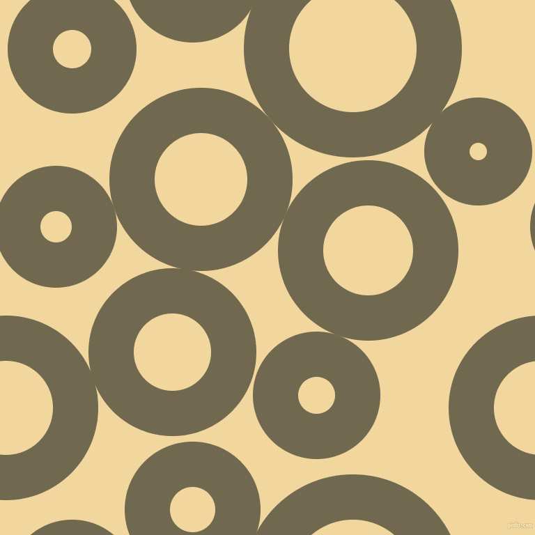 bubbles, circles, sponge, big, medium, small, 65 pixel line width, Crocodile and Splash circles bubbles sponge soap seamless tileable