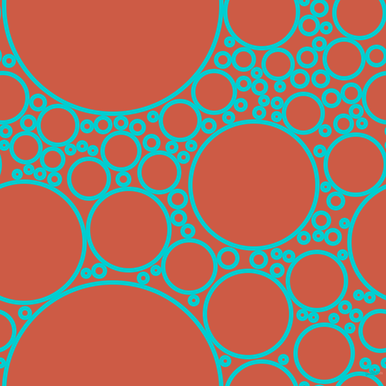 Orange N Blue - Tranquility Drift / Levitation
