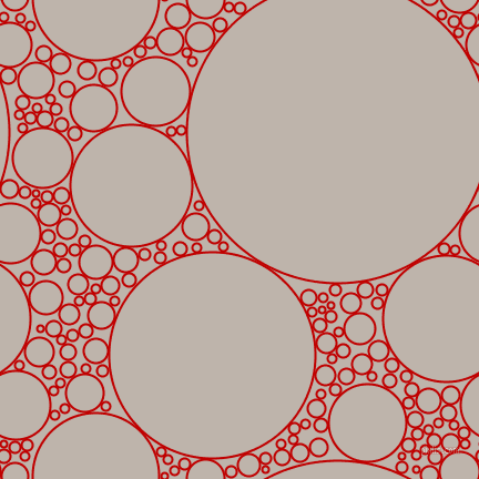 bubbles, circles, sponge, big, medium, small, 2 pixel line width, Free Speech Red and Tide circles bubbles sponge soap seamless tileable