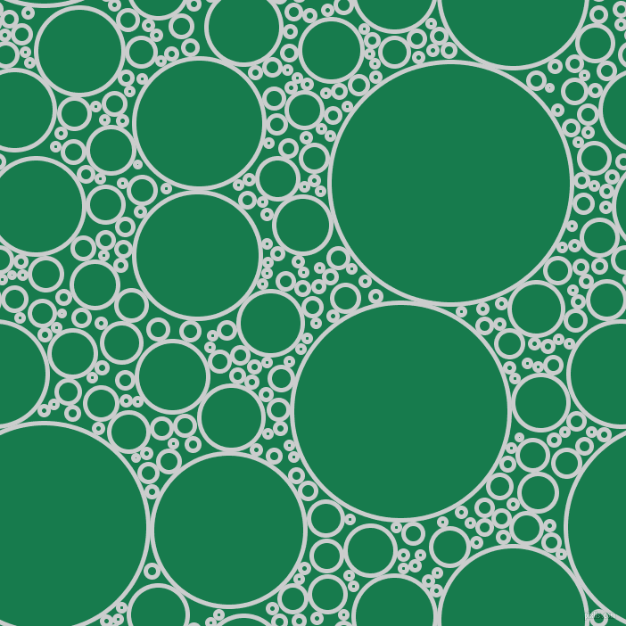 bubbles, circles, sponge, big, medium, small, 5 pixel line width, Iron and Salem circles bubbles sponge soap seamless tileable