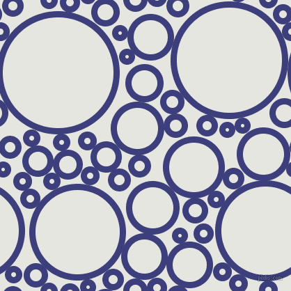 bubbles, circles, sponge, big, medium, small, 9 pixel line width, Jacksons Purple and Black Squeeze circles bubbles sponge soap seamless tileable