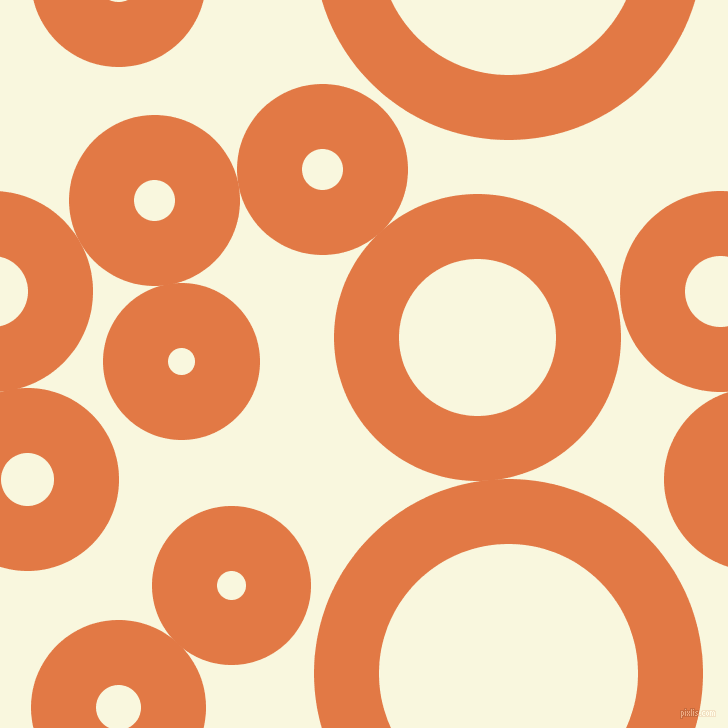 bubbles, circles, sponge, big, medium, small, 65 pixel line width, Jaffa and Chilean Heath circles bubbles sponge soap seamless tileable