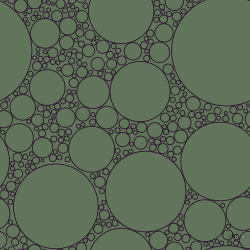 bubbles, circles, sponge, big, medium, small, 2 pixel line width, Mardi Gras and Finlandia circles bubbles sponge soap seamless tileable