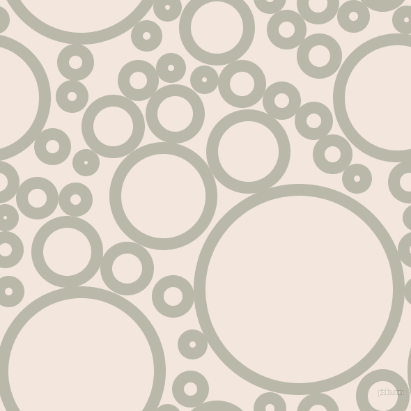 bubbles, circles, sponge, big, medium, small, 17 pixel line width, Mist Grey and Fantasy circles bubbles sponge soap seamless tileable