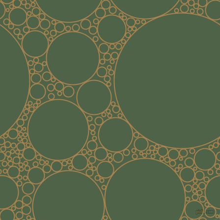 bubbles, circles, sponge, big, medium, small, 2 pixel line width, Muddy Waters and Tom Thumb circles bubbles sponge soap seamless tileable