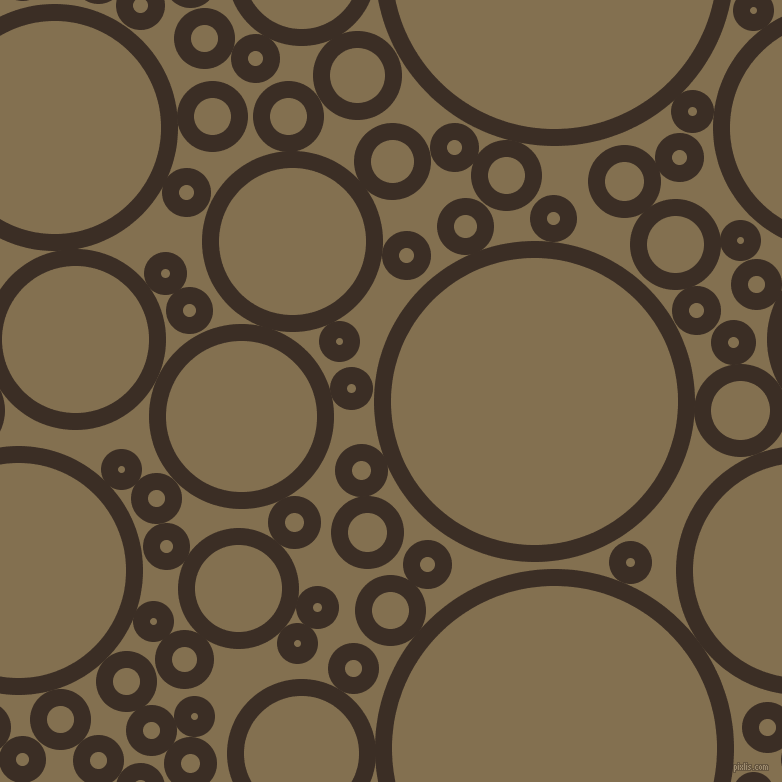 bubbles, circles, sponge, big, medium, small, 17 pixel line width, Sambuca and Shadow circles bubbles sponge soap seamless tileable