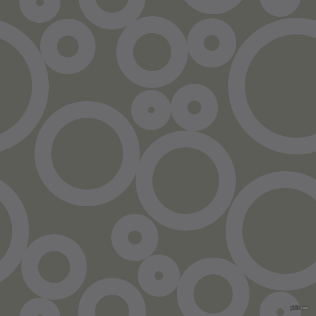 bubbles, circles, sponge, big, medium, small, 33 pixel line width, Scarpa Flow and Chicago circles bubbles sponge soap seamless tileable