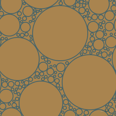 bubbles, circles, sponge, big, medium, small, 3 pixel line width, Tax Break and Muddy Waters circles bubbles sponge soap seamless tileable