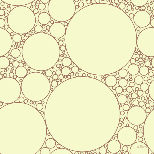 bubbles, circles, sponge, big, medium, small, 2 pixel line width, Toast and Carla circles bubbles sponge soap seamless tileable