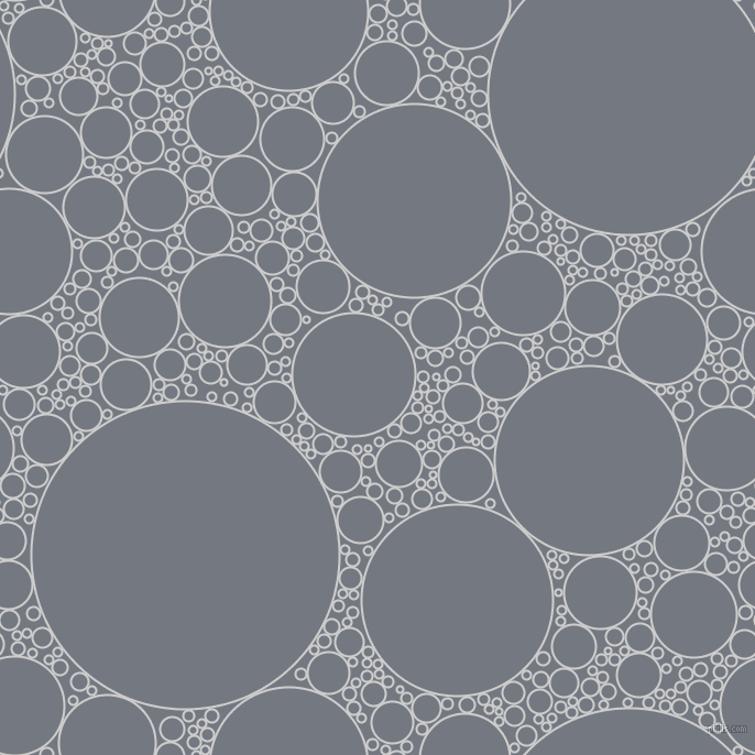 bubbles, circles, sponge, big, medium, small, 2 pixel line widthVery Light Grey and Storm Grey circles bubbles sponge soap seamless tileable