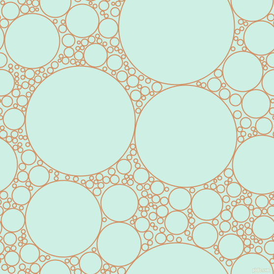 bubbles, circles, sponge, big, medium, small, 2 pixel line width, Whiskey and Humming Bird circles bubbles sponge soap seamless tileable