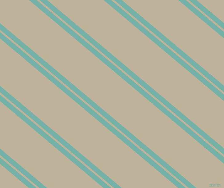 140 degree angles dual stripe line, 16 pixel line width, 6 and 118 pixels line spacing, dual two line striped seamless tileable