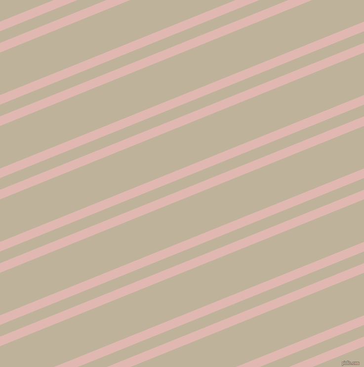 22 degree angle dual stripes line, 18 pixel line width, 22 and 80 pixel line spacing, dual two line striped seamless tileable