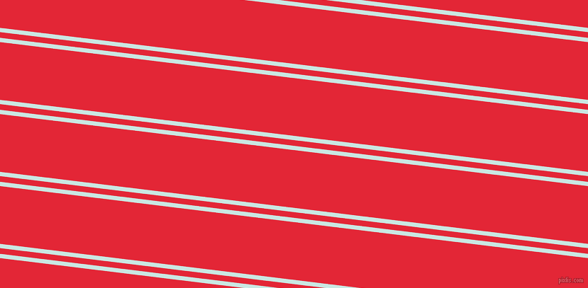 173 degree angle dual stripes lines, 6 pixel lines width, 8 and 81 pixel line spacing, dual two line striped seamless tileable