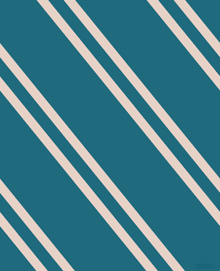 129 degree angles dual striped lines, 18 pixel lines width, 24 and 111 pixels line spacing, dual two line striped seamless tileable